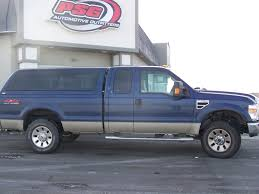 Gmc Truck Accessories 2016 Gmc Truck Accessories 2014 Gmc Truck ... Gmc Sierra Accsories 2017 Top Car Reviews 2019 20 Chevrolet Truck 2015 Incredible Dealer 5 Must Have For Your Gmc Denali Pick Up Youtube Tops Custom Chevy Canada Best Image Kusaboshicom 2011 1500 Hostile Exile Performance Body Lift 3in Photo Gallery Xtreme Vehicles Gmc Truck Accsories 2016 2014 All The Canyon In A Nutshell The News Wheel Undcovamericas 1 Selling Hard Covers 2010 Short Box Crew Cab Sle 4x4 Loaded With Photos Sleavinorg