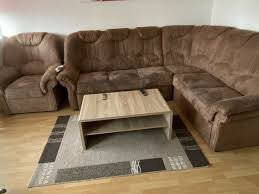 verkaufe mein wohnzimmer möbel komplett