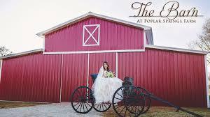 Farmers Shed Lexington Sc by The Barn At Poplar Springs Farm South Carolina Department Of