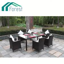 Broyhill Outdoor Patio Furniture by Prestige Outdoor Furniture Prestige Outdoor Furniture Suppliers