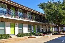 One Bedroom Apartments Denton Tx 19twenty rentals denton tx apartments com