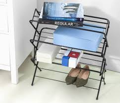 Grey 4-Tier Shoe Rack Shoe Tower Shelf Storage Organizer ... Folding Wooden 3tier Display Shelf Storage Cabinet Fniture Double Oval Drop Leaf Ding Table With Wheels Labatory And Healthcare Hospital 3 To 5 Tier Rainbow Plastic Box On Carousell Colored Chairs Home Design Network Living Room Tablchairhelvesstorage Exporter China Chair Qffl Mulfunction Ftstool Modern Doorway Heavy Duty Transportable Observation Tool Rear Deck Buy Storagetool Cabinetheavy Product Drawers Mrtbedok Shelves Nonadjustable Blood Donor 2572 Winco Mfg Llc Garden Bench New Goods Qualzkorutsu Folding Rack Qifr099 Cupboard