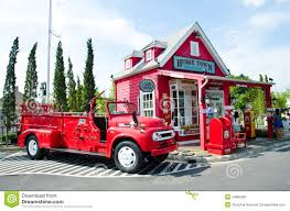 Vintage Fire Truck Editorial Stock Photo. Image Of Firefighting ... Fire Truck Print Nursery Fireman Gift Art Vintage Trucks At Big Rig Show Old Cars Weekly Tonka Diecast Rescue Rigs Engine Toysrus Free Images Transportation Fire Truck Engine Motor Vehicle Red Firetruck Pillowcase Pillow Cover Case Bedding Kids Room Decor A Vintage From The Early 20th Century Being Demonstrated Warwick Welcomes Refighters Greenwood Lake Ny Local News Photographs Toronto Rare Toy Isolated Stock Photo Royalty To Outline Boy Room Pinterest Cake Box Set Hunters Rose This Could Be Yours Courtesy Of Bring A Trailer