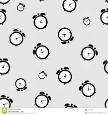 woodwork free clock patterns pdf plans