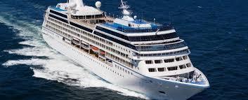 Azamara Journey Ship Deck Plan by Journey Cruise Ship Azamara Club Cruises Azamara Journey On