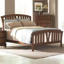 White King Headboard Wood by Bookcase Headboard Queen Australia 4 Piece Bedroom Set Merlot