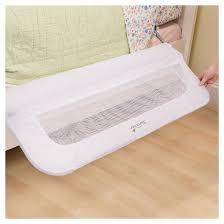 summer infant single bedrail white target