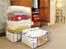boite de rangement sous vetement maison design bahbe