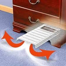 Floor Register Extender Home Depot by Cele Mai Bune 25 De Idei Despre Vent Extender Pe Pinterest