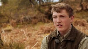 100 Gamekeepers A Generational Story YouTube