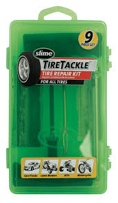 Slime 20133 Tire Repair Tackle Kit (9-Piece Set) Us 086 23 Offdewtreetali Valve Repair Tool 4 Way Car Truck Tire Screwdriver Stem Core Remover Installer Toolsin How To Jack Up A Big Truck Slime 20133 Tackle Kit 9piece Set Howard City My Cms Mobile In Columbus Ne Bills Outlet Should I Plug Or Patch Flat Flared Contour Wheels Rubberhog Products Used Tyre Vulcanizing Machine For Big Tyres Price Buffalo Diesel Welcome World Towing Recovery Low Pro 245 225 Semi Tires Effingham The Shop Taunton Ma On Truckdown