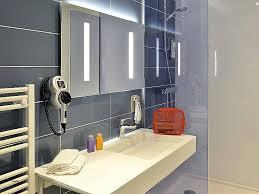 chambre hote strasbourg centre chambre d hote marsanne unique chambre d hote strasbourg centre