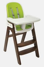 High Chairs & Booster Seats | Nordstrom 10 Best Baby High Chairs Of 2019 Moms Choice Aw2k How To Choose The Top Reviewed In Mmnt Highchairs For Cafes And Restaurants Mocka Nz Blog Inspirational Amazon Com Fisher Price Spacesaver Chair Fisherprice 4in1 Total Clean Babiesrus Babies The World Ten List Fisherprice Booster Premium Spacesaver Rainforest Friends Walmartcom 20 New Space Saver Cover Home Design Ideas Deconstructed Conference Table And Fabric Sitting Black
