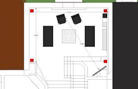 soundsystem wohnzimmer heimkino lautsprecher soundsystem