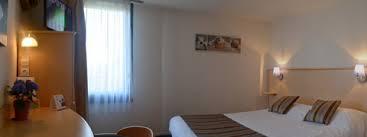 chambre d h el hotel la rochelle chambre familiale mineral bio