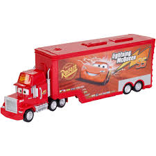 Disney/Pixar Cars Mack Truck Playset - Walmart.com How Amazon And Walmart Fought It Out In 2017 Fortune Best Truck Gps Systems 2018 Top 10 Reviews Youtube Stops Near Me Trucker Path Blamed For Sending Trucks Crashing Into This Tiny Arkansas Town 44 Wacky Facts About Tom Go 620 Navigator Walmartcom Check The Walmartgrade In These Russian Attack Jets Trucking Industry Debates Wther To Alter Driver Pay Model Truckscom Will Be The 25 Most Popular Toys Of Holiday Season Heres Full 36page Black Friday Ad From Bgr
