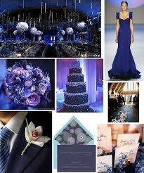 My Wedding Colours Navy Midnight Blue And Silver This Has Always Been