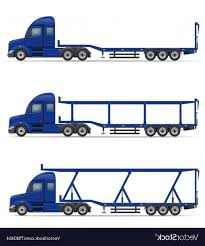 Semi Truck Trailer Vector | SHOPATCLOTH A Thief Jacked A Trailer Full Of Sneakers Twice In Six Month Span Ak Truck Sales Aledo Texax Used And China Heavy Duty 3 Axles Stake Fence Cargo Semi Lvo Vn780 With Long Hauler Newray 14213 132 Red Delivering Goods Stock Vector 464430413 Teslas New Electric Is Making Its Debut Delivery Big Rig With Reefer Stands Near The Gate 3d Truck Trailer Atds Model Drawings Pinterest Tractor Powerful Engine Mover Hf 7 Axle Trucks Trailers For Sale E F