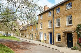 100 Georgian Terrace House Hicks Holiday Cottages And Homes In Gloucestershire