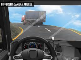 Off Road Cargo Truck Driver - Revenue & Download Estimates - Google ... Scania Truck Driving Simulator The Game Hd Gameplay Wwwsvetsim Video Euro 2 Pc 2013 Adventures Of Me Call Of Driver 10 Apk Download Pro Free Android Apps Medium Supply 3d Simulation Game For Scs Softwares Blog Cargo Offroad Download And Going East Key Keenshop Beta Www Crazy Army 2017 1mobilecom Czech Finals Young European 2012
