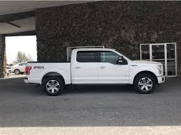 England Ford, Inc. | Vehicles For Sale In Hinton, OK 73047 2015 Ford F150 Platinum Review And Photo Gallery Autonation Drive Pickup Truck Beds For Sale New Ford F 150 Questions Is A 4 9l I Have A 1989 Xlt Lariat Fully Fseries Tenth Generation Wikiwand R S Auto Sales Llc 2005 Mt Washington Ky 2011 37 Vs 50 62 Ecoboost The Truth Ford 2wd 12 Ton Pickup Truck For Sale 1190 79 73 Bed 28 Images To 52018 Oem Divider Kit Fl3z9900092a Luxury 2018 Supercrew White Very Nice 44