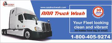 100 Aaa Truck Cattle Trailer Wash Missouri AAA Wash