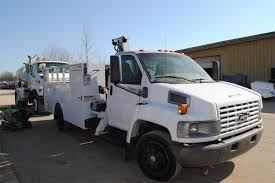Chevrolet Service Trucks / Utility Trucks / Mechanic Trucks In ... Ford F550 In Alabama For Sale Used Trucks On Buyllsearch Service Utility Mechanic Missippi Freightliner Chevrolet 3500 Intertional Mechanics Truck 1994 Gmc Topkick With Caterpillar 3116 Dealers Praise Their Mtainer Youtube Perris