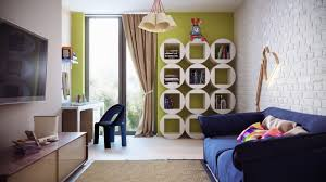 Small Home Library Design Ideas - Myfavoriteheadache.com ... Modern Home Library Designs That Know How To Stand Out Custom Design As Wells Simple Ideas 30 Classic Imposing Style Freshecom For Bookworms And Butterflies 91 Best Libraries Images On Pinterest Tables Bookcases Small Spaces Small Creative Diy Fniture Wardloghome With Interior Grey Floor Wooden Wide Cool In Living Area 20 Inspirational