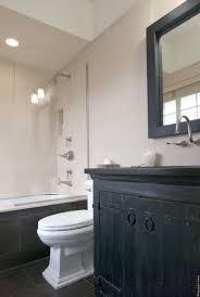 Splash Guard For Bathroom Sink by 8 Best Weathered And Rustic Bathroom Vanities Images On Pinterest