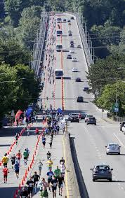 It Really Is That Steep': Seattle Rock 'n' Roll Marathoners Power Up ... Big Rig Video Game Theater Clowns Unlimited Gametruck Seattle Party Trucks What Does Video Game Software Knowledge Mean C U Funko Hq Tips For A Fun Family Activity In Everett Wa Whos That Selling Steaks Off Truck Its Amazon Boston Herald Xtreme Mobile Gamez 28 Photos 11 Reviews Truck Rental Cost Brand Whosale Mariners On Twitter Find The Tmobile Today Near So Many People Are Leaving Bay Area Uhaul Shortage Is Supersonics News And Updates Videos Kirotv Eastside 176 Event Planner Your House