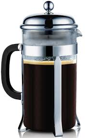 Cuisinart Coffee Maker Bed Bath Beyond by Best 25 Coffee Maker Reviews Ideas Only On Pinterest Keurig