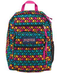 JanSport City Scout Backpack, Viking Red - Click Image Twice For ... 21 Best Bpacks I Love Images On Pinterest Owl Bpack 19 Back To School With Texas Fashion Spot 37 For My Littles Cool Kids Clothes Punctuate Find Offers Online And Compare Prices At Storemeister Globetrotting Mommy Coolest For To Best First Toddler Preschoolers Little Kids Pottery Barn Mackenzie Aqua Mermaid Large Bpack Ebay 57917 New Pink And Gray Owls Print Racing Car Cath Kidston Kleine Kereltjes Gif Of The Day Shaggy Head Sleeping Bag Shop 3piece Quilt Set Get Free Delivery