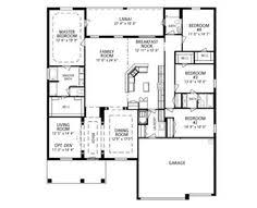 Maronda Homes Floor Plans Jacksonville by The Sierra New Home Design In Plymouth Creek Estates By Maronda