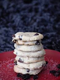 Glutenfreier Kuchen Rezept Ohne Nã Sse Osterkekse Zum Ausstechen Glutenfrei Und Vegan
