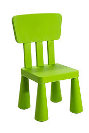 Cheap Child Care Tables And Chairs, Find Child Care Tables ...