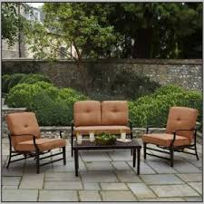 Amazon Patio Chair Cushions by Big Lots Patio Chair Cushions Chairs Home Decorating Ideas Hash