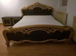 italienische schlafzimmer in 1120 wien für 1 000 00 zum