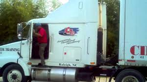 Truck Driving Academy - YouTube Nc Truck Driving Schools Best 2018 Cdl In South Carolina Jobs What To Consider Before Choosing A School Henderson Trucking For Otr Long Haul Drivers Cdl And Hvac Academy Beaufort County Community College Join Swifts Home Kllm Transport Services Classes Traing In Utah Salt Lake Government Grants The Rise Of Pay Park Youtube Barnes Transportation Services