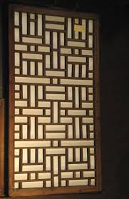 Decorative Air Return Grille by 10 Best Decorative Walls And Friezes Images On Pinterest