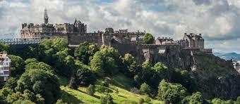 100 Edinburgh Architecture Exclusive Travel Tips For In UK Ireland