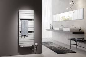 badezimmer im winter richtig heizen