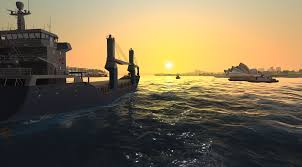 Sinking Ship Simulator No Download by Shipsim Com Ship Simulator Extremes