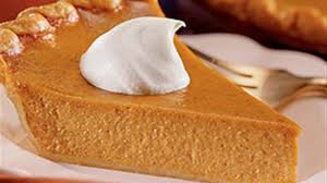 Storing Pumpkin Pie by Libby U0027s Famous Pumpkin Pie Recipe Allrecipes Com
