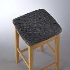 galette de chaise 43x43 galette de chaise la redoute