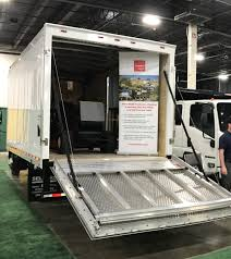 100 24 Foot Box Trucks For Sale Landscaping For Your Business Needs
