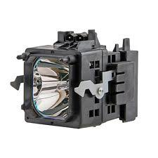 Kds R60xbr1 Lamp Replacement Instructions by 18 Kds R60xbr1 Lamp Apexlamps Sony Xl 5100 F93087600 Xl