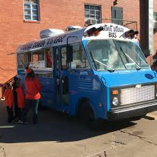 Cookie Dough To Go - Home | Facebook Cookie Food Truck Food Little Blue Truck Cookies Pinteres Best Spills Of All Time Peoplecom The Cookie Bar House Cookies Mojo Dough And Creamery Nashville Trucks Roaming Hunger Vegan Counter Sweet To Open Storefront In Phinney Ridge My Big Fat Las Vegas Gourmet More Monstah Silver Spork News Toronto Just Got A Milk Semi 100 Cutter Set Sugar Dot Garbage