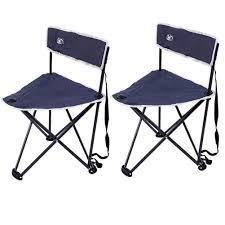 Amazon.com : ZDYYCNC Outdoor Portable Folding Chairs, Three Legs ... Artifact Baby Rocking Chair Rdg Display For Htc Desire 728 Complete Folder Lcd Price In India Htc The Boss Chair Queta Colony Office Dealers Nagpur High Back Folding Chairs Concepts By Eric Sia At Coroflotcom Adirondack Town Country Universal Phone Stand Holder Bracket Mount Iphone 6 Samsung Galaxy Lg Smartphone Black Accsories Best Online Jumia Kenya Kmanseldbaaicwheelirwithdetachablefootrests Replacement Parts 28 Images Zero Gravity Musical No 4 Installation Andreea Talpeanu Saatchi Art
