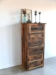 6 Drawer Dresser Tall by Dresser Fisher Price Furniture 6 Drawer Dresser 6 Drawer Oak