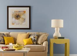 Teal Living Room Decor Ideas by Blue Grey Living Room Dgmagnets Com